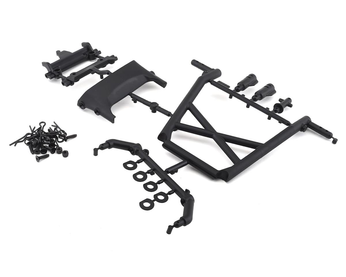 HPI Racing Baja Center Roll Bar Set