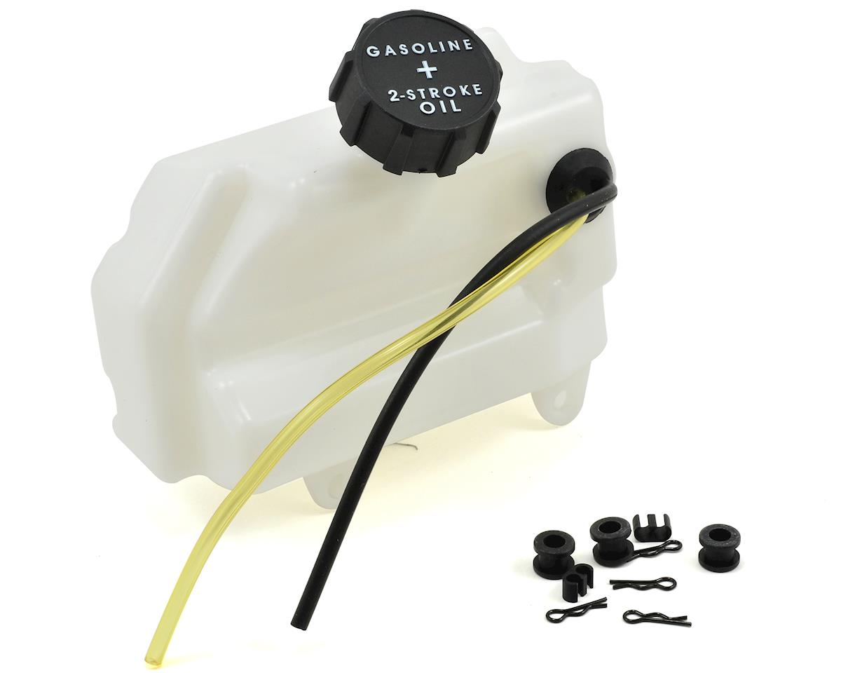HPI Racing Fuel Tank Set (Baja 5B/5T)