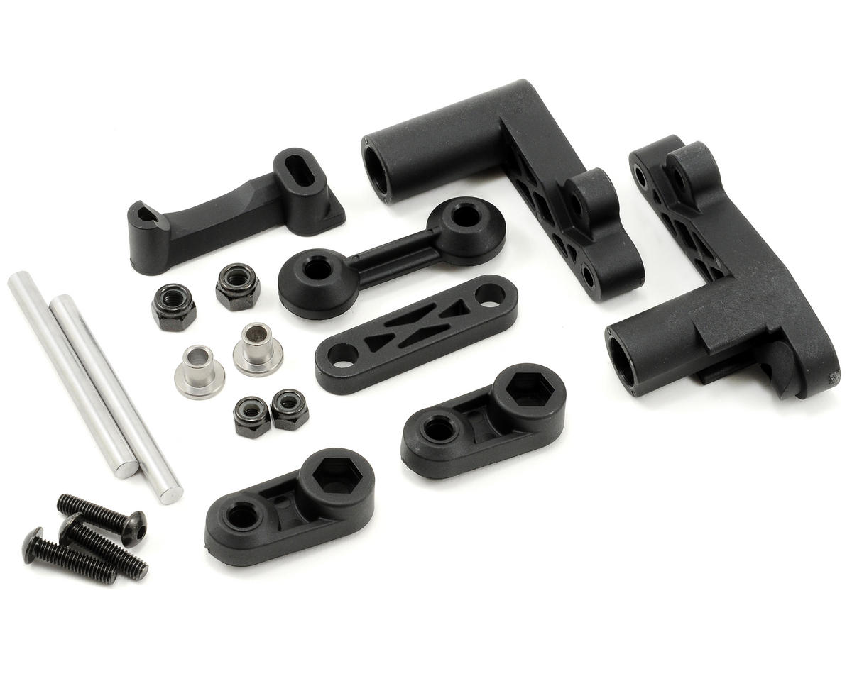 HPI Steering Wiper Arm Set