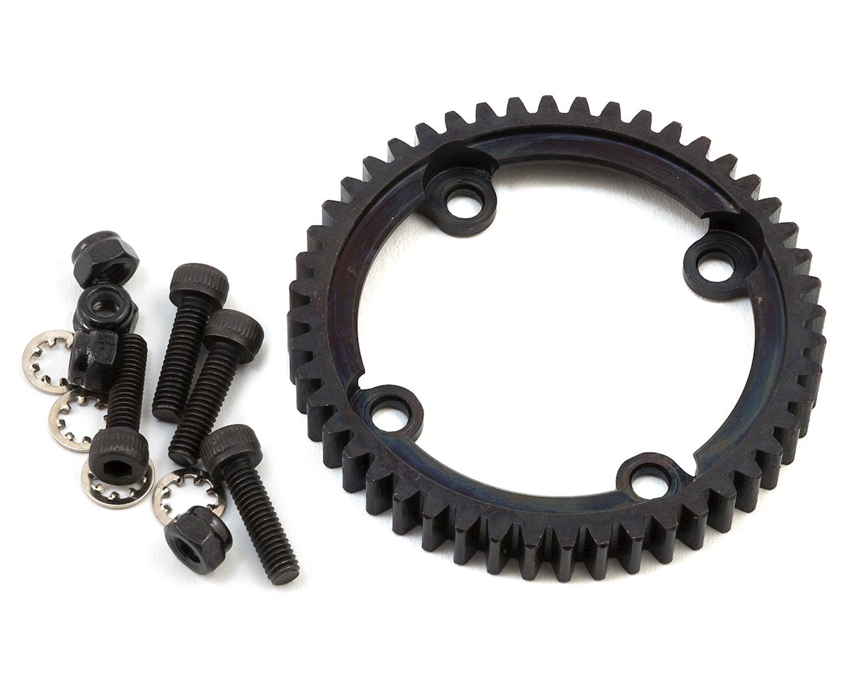 Baja Heavy Duty Differential Gear (48T) by HPI
