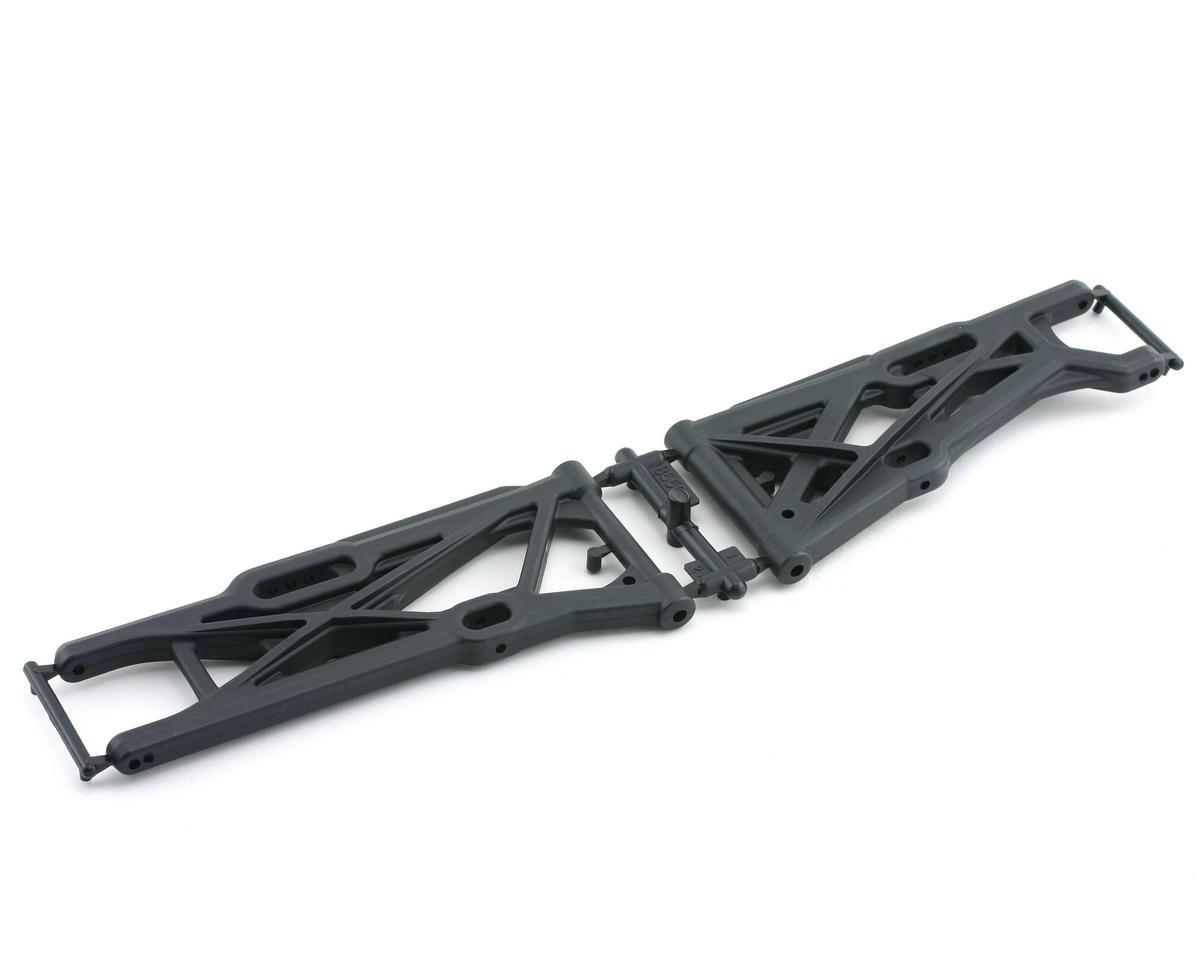 HPI Racing Suspension Arm Set