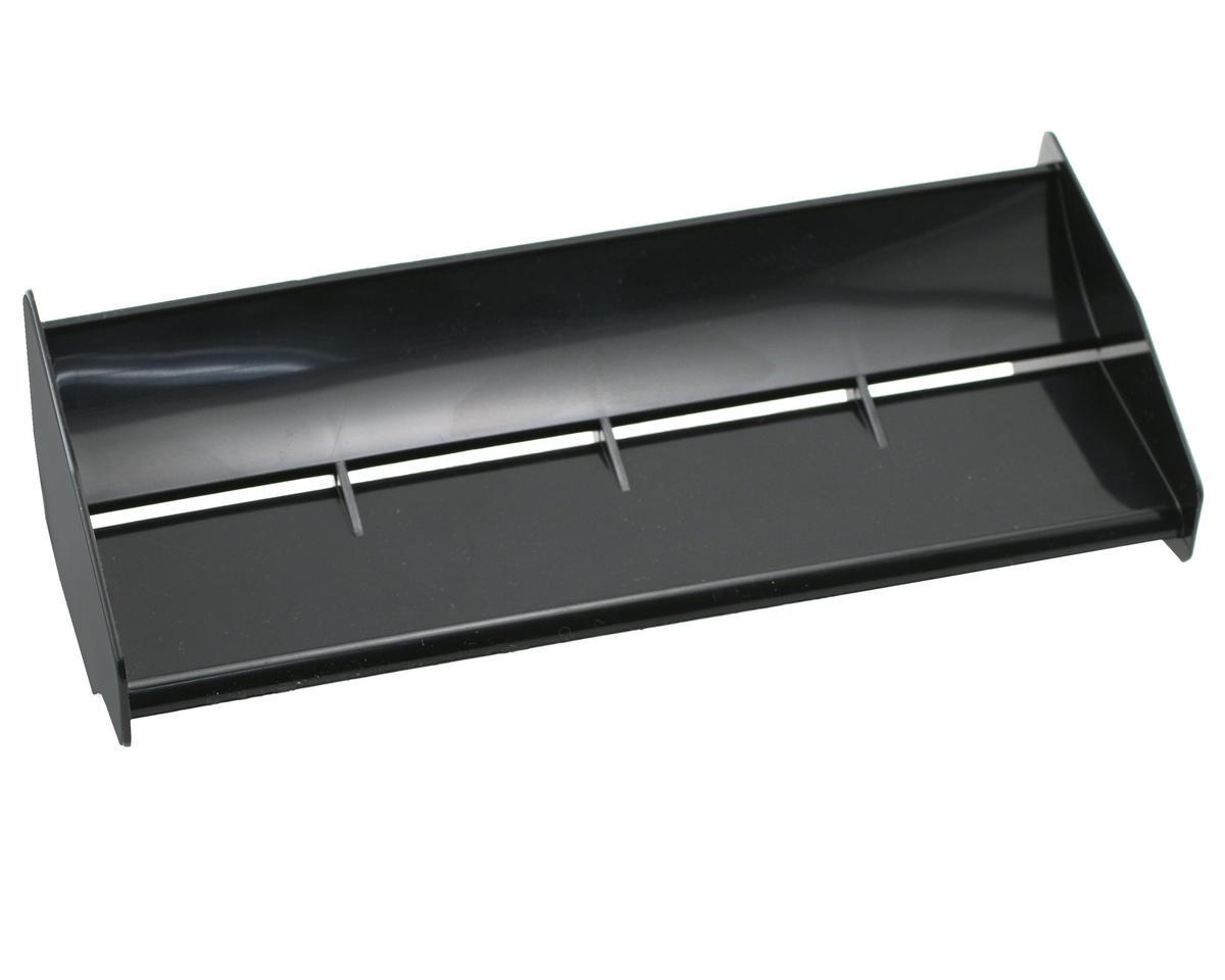 HPI Racing Molded Rear Wing Hellfire (Black)