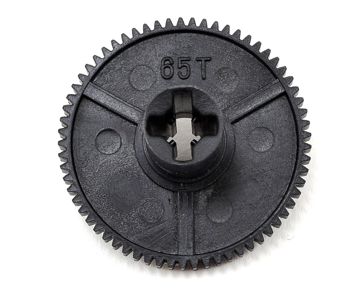 HPI Racing Spur Gear (65T)