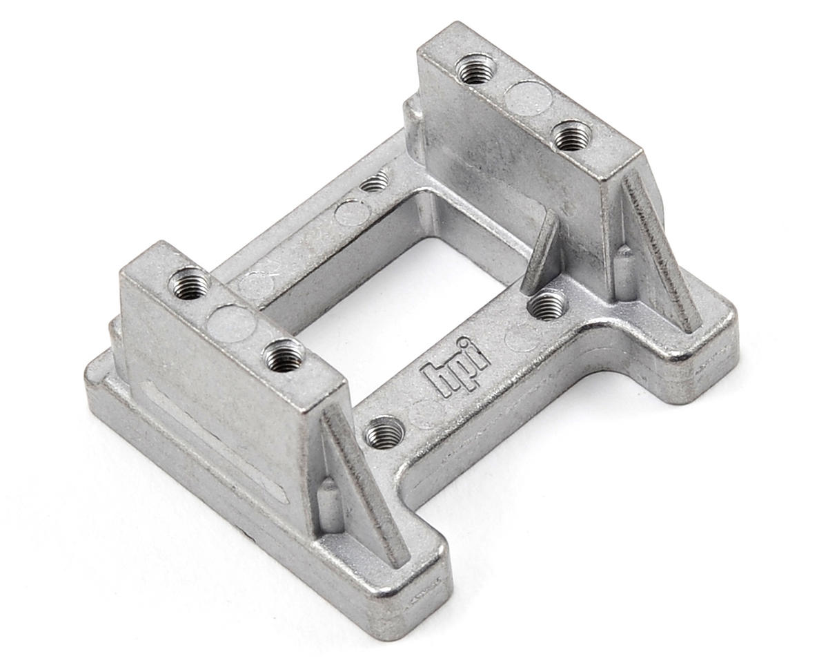HPI 21mm Engine Mount (G3.0)