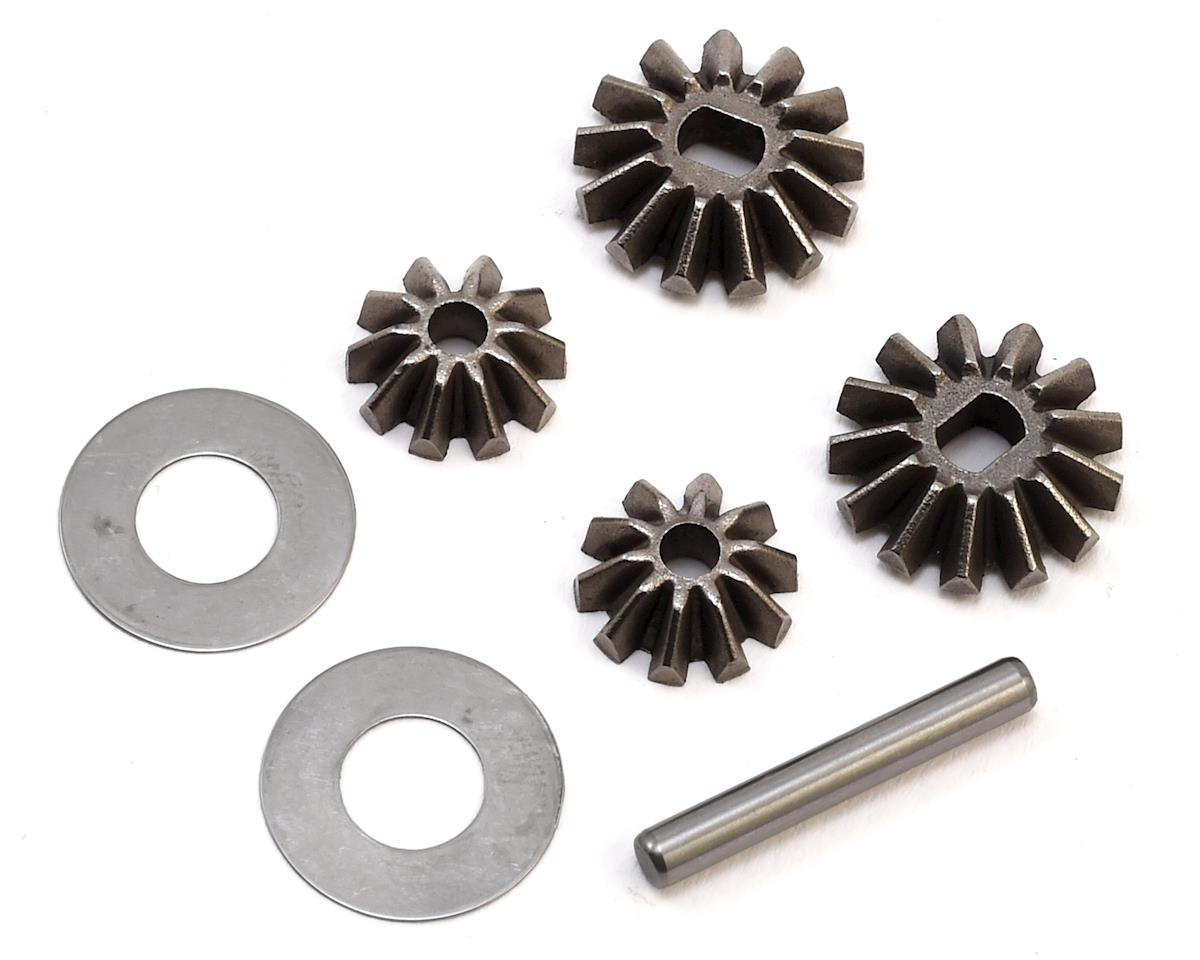 HPI Racing Wheely King Differential Bevel Gear Set (10T/13T)