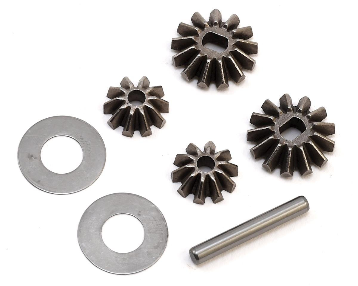 HPI Racing Nitro RS4 3 Drift Differential Bevel Gear Set (10T/13T)