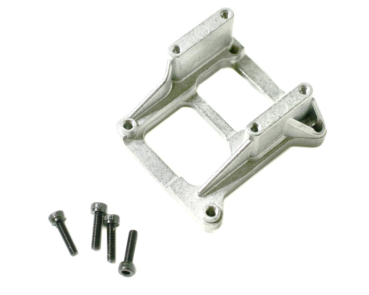 HPI Engine Mount (Savage)