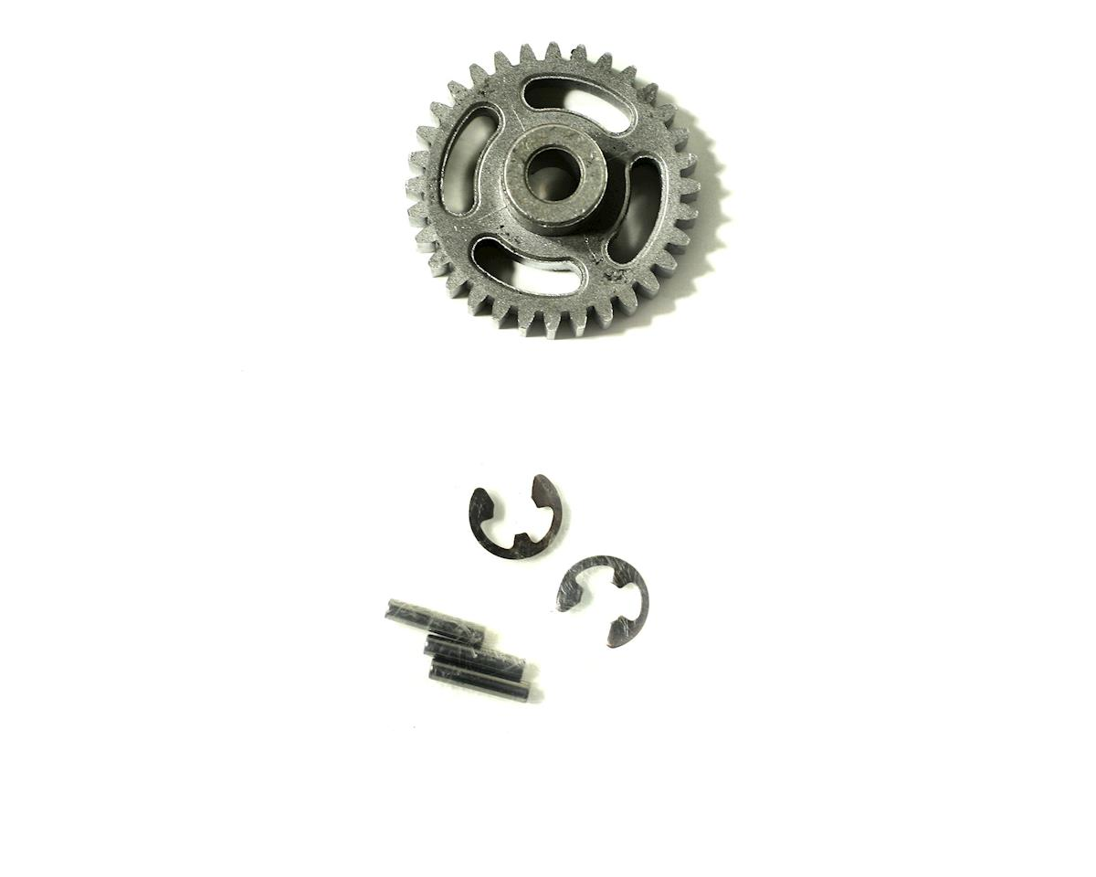 Drive Gear 32T (1M) by HPI