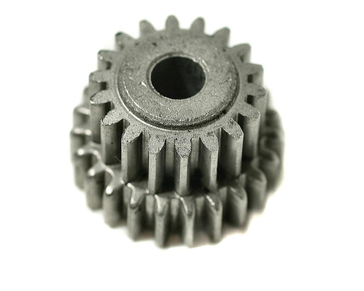 Drive Gear 18-23T (1M) by HPI Racing