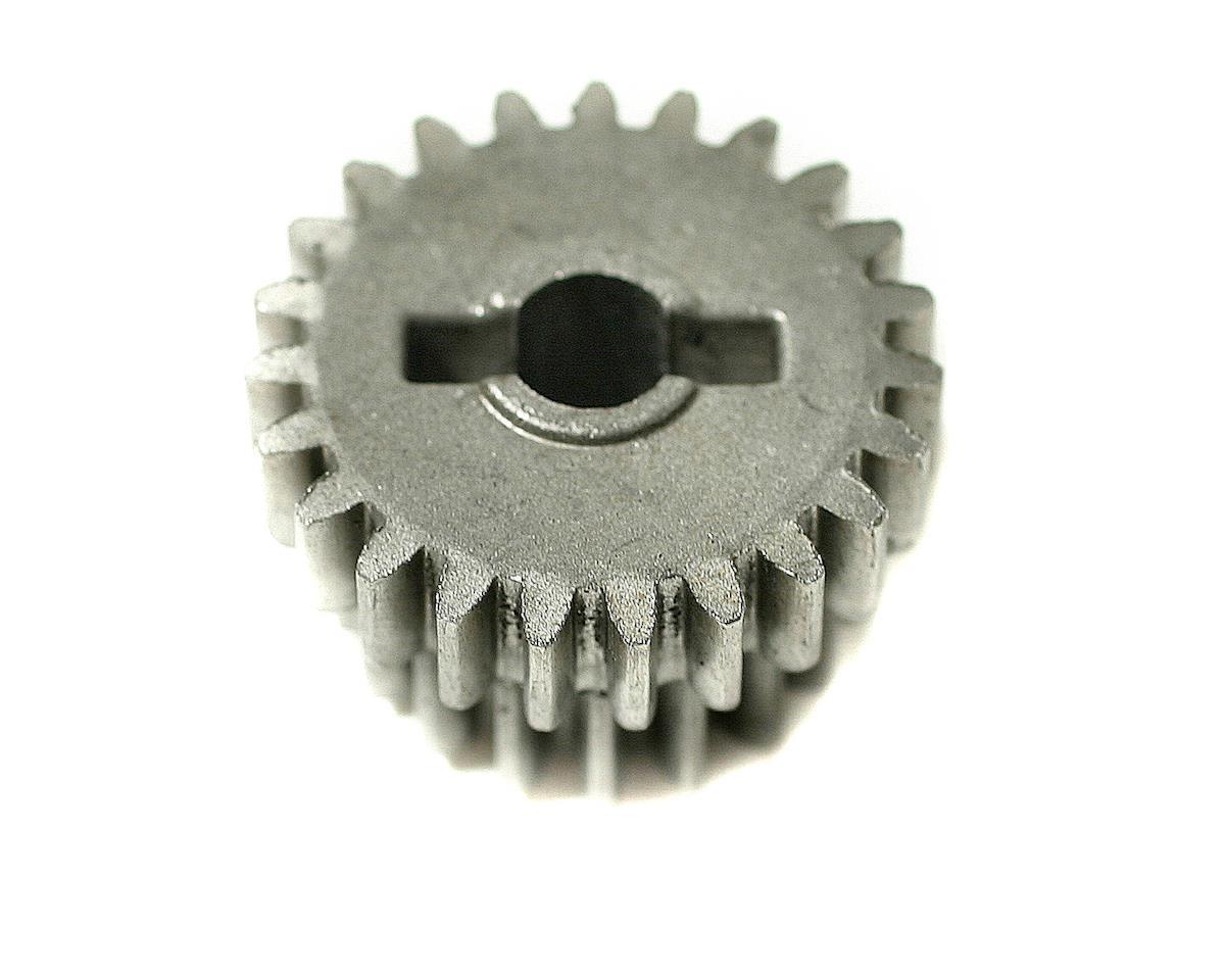 HPI Drive Gear 18-23T (1M)