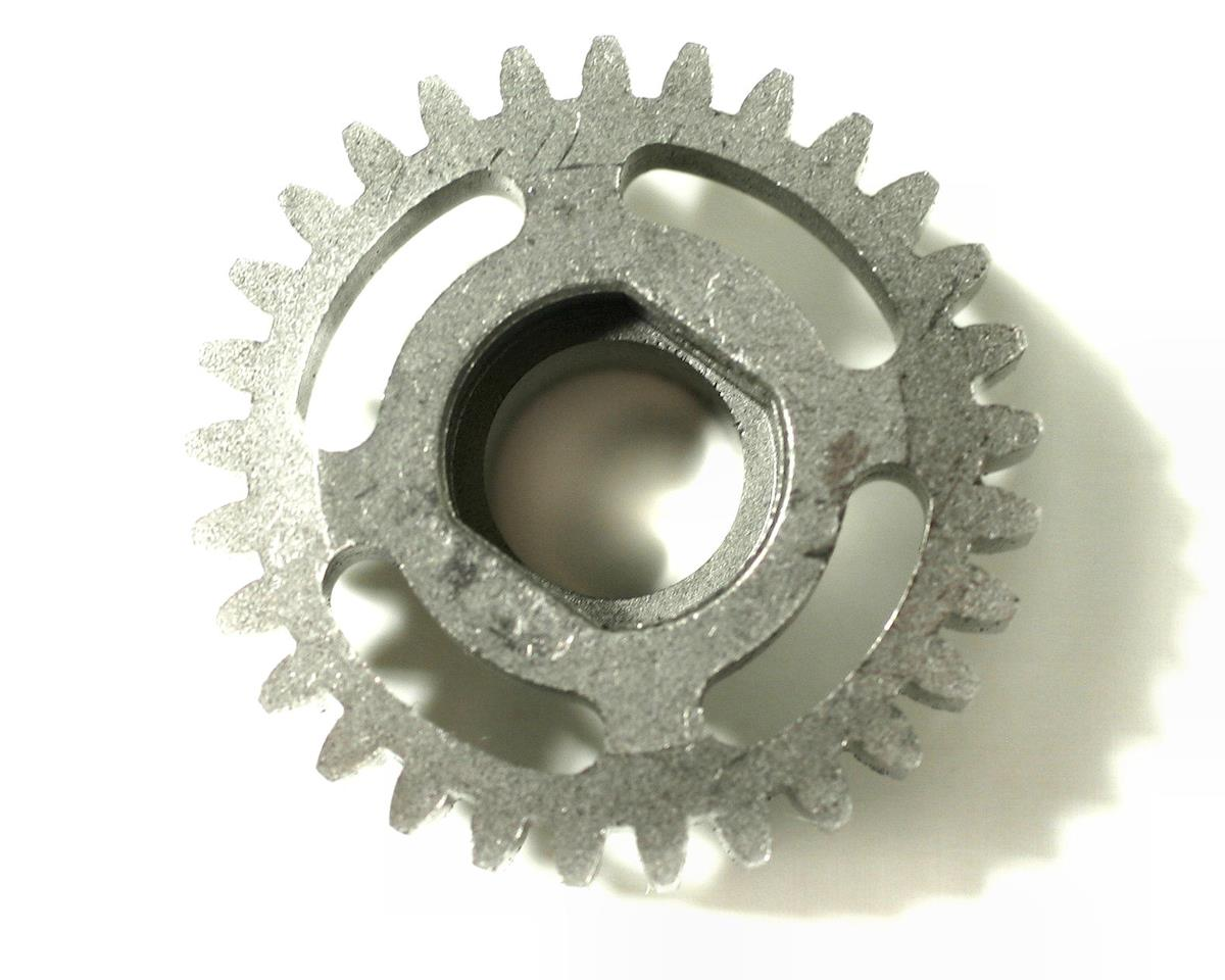 HPI Racing Idler Gear 29T (1M)