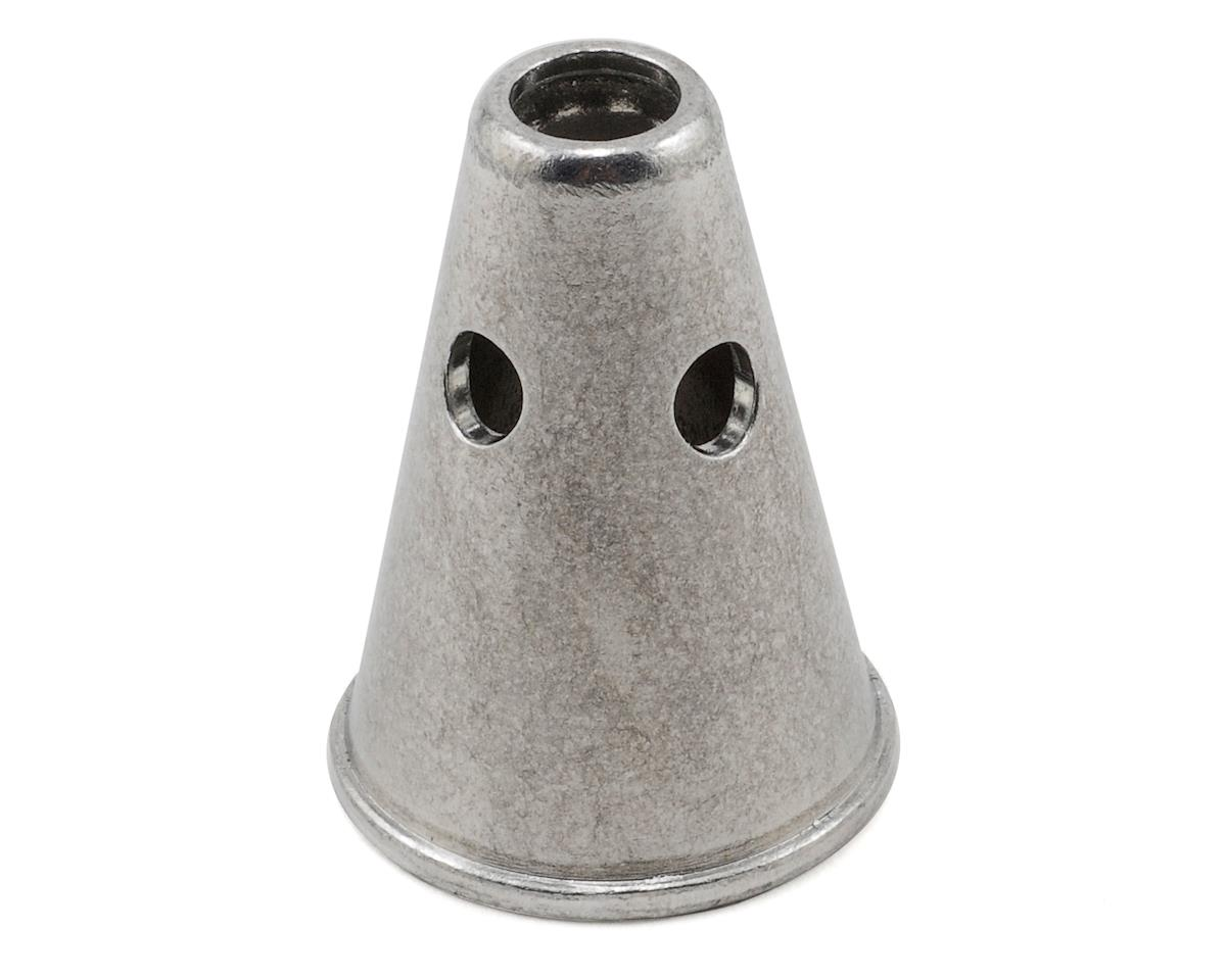 Aluminum Inner Cone by HPI