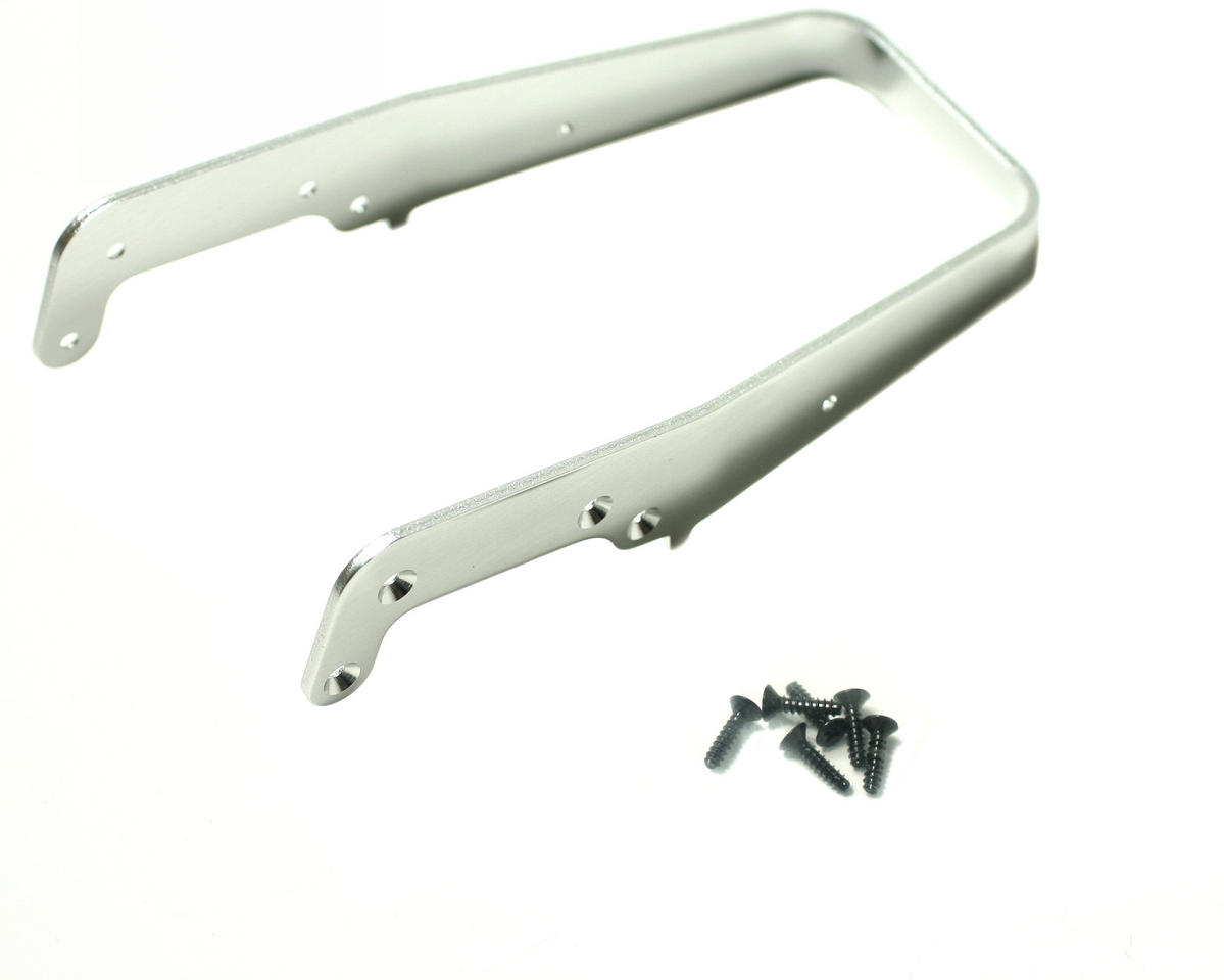 HPI Racing Roll Bar (Savage)