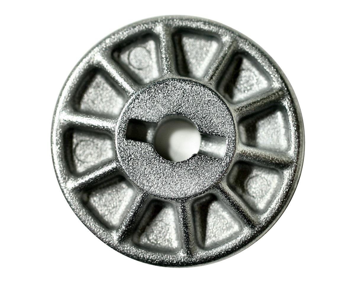 Slipper Clutch Hub (Savage) by HPI