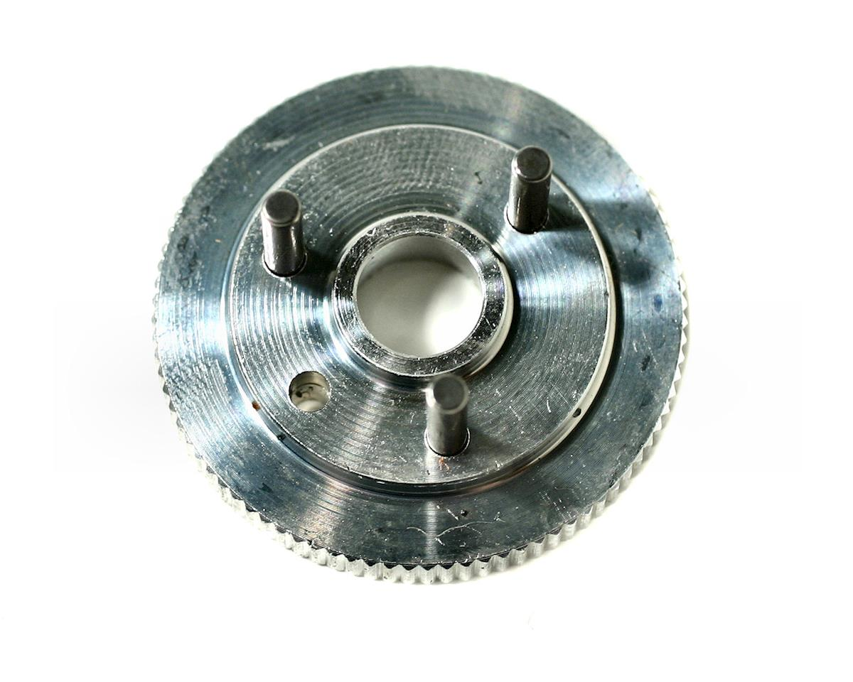 HPI Flywheel 34mm 3 Pin