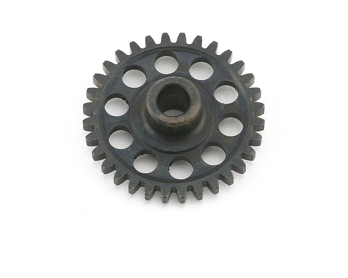Light Weight Drive Gear 32T 1M by HPI