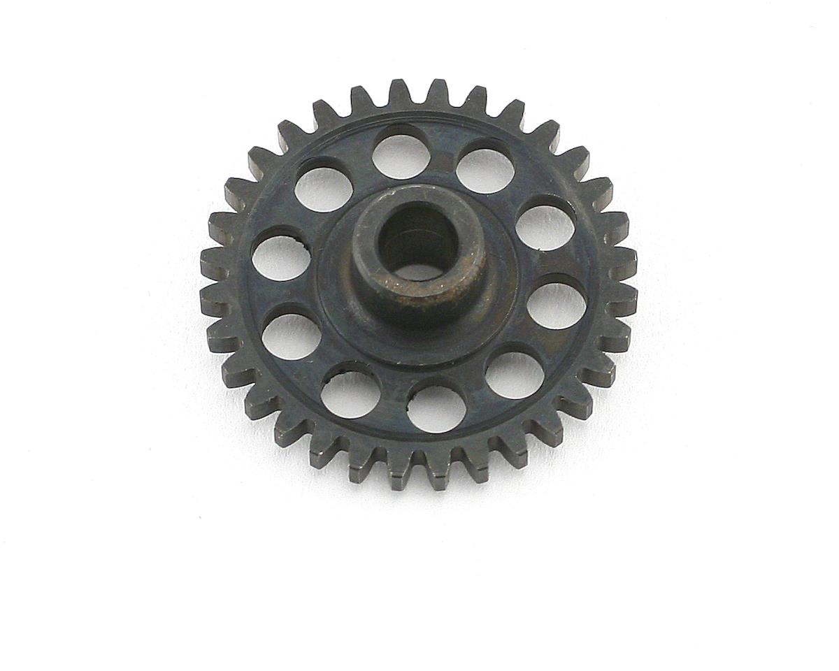 HPI Light Weight Drive Gear 32T 1M