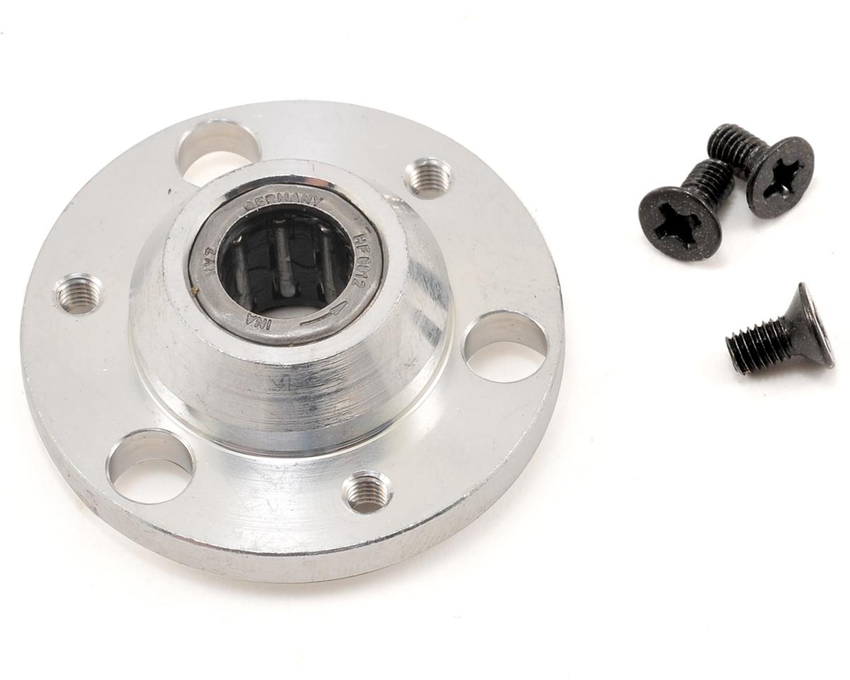 HPI 3 Speed Clutch Gear Hub