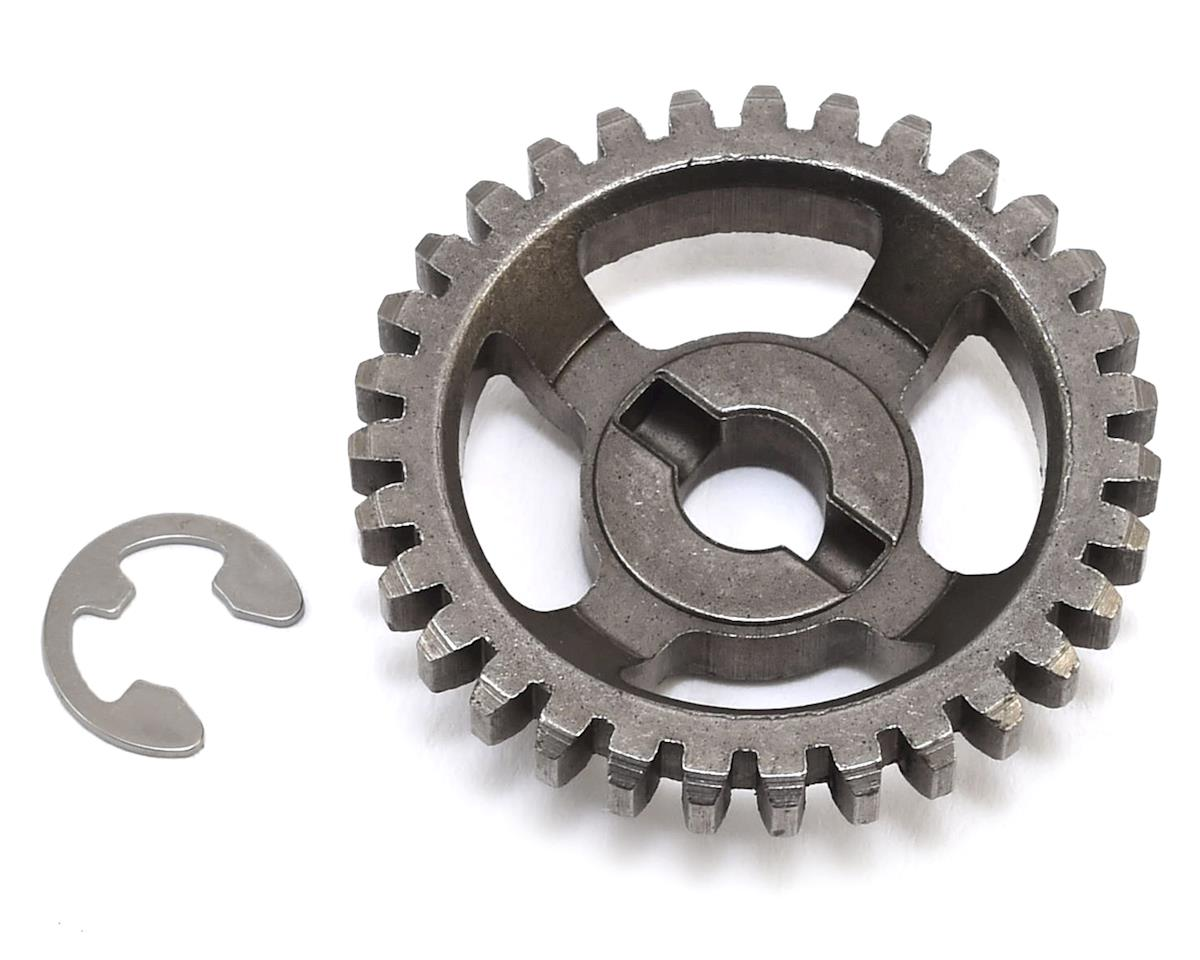 HPI 3 Speed Drive Gear (31T)