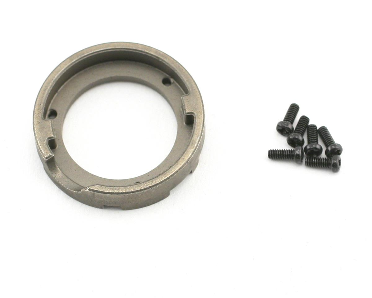 HPI 2-Speed Clutch Hub (Savage X)