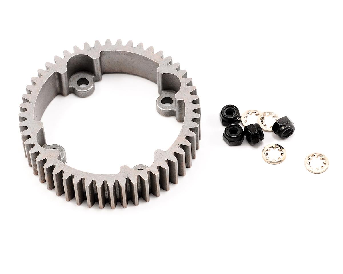 HPI 48 Tooth Differential Gear