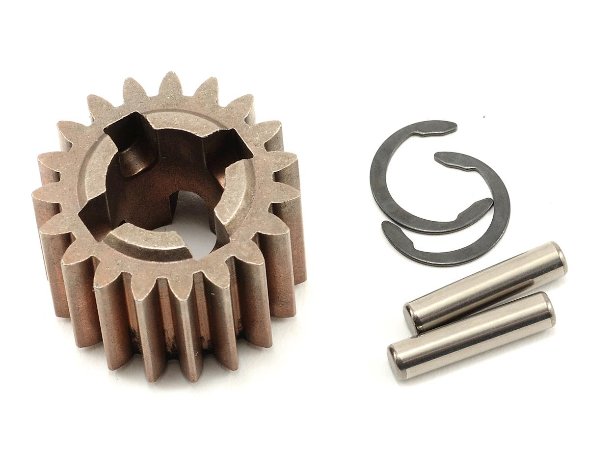 19T Drive Gear by HPI