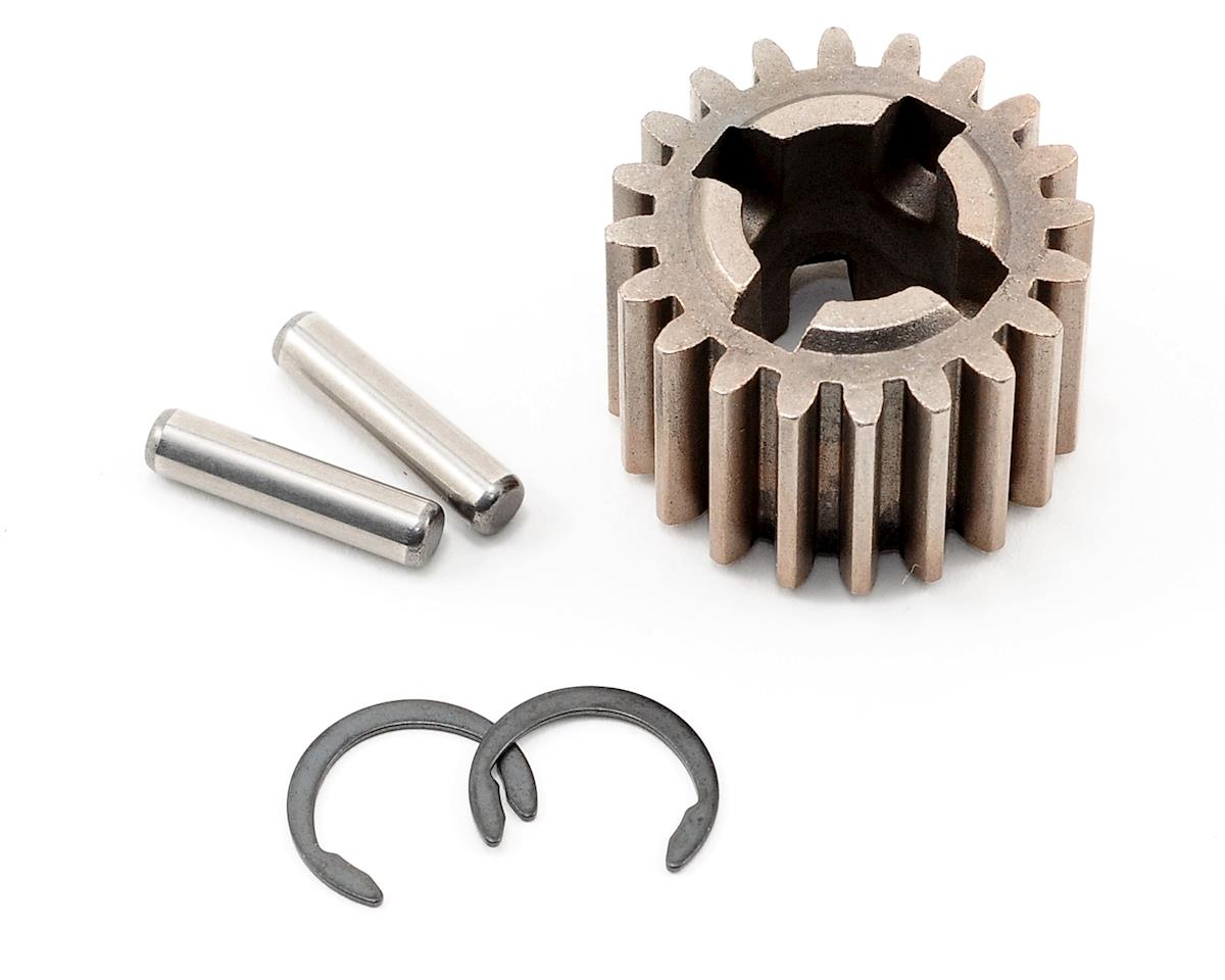 Drive Gear (20T) by HPI