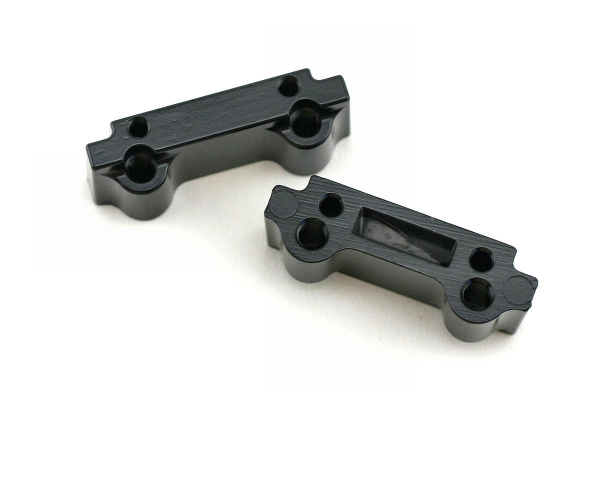 HPI Racing Engine Mount