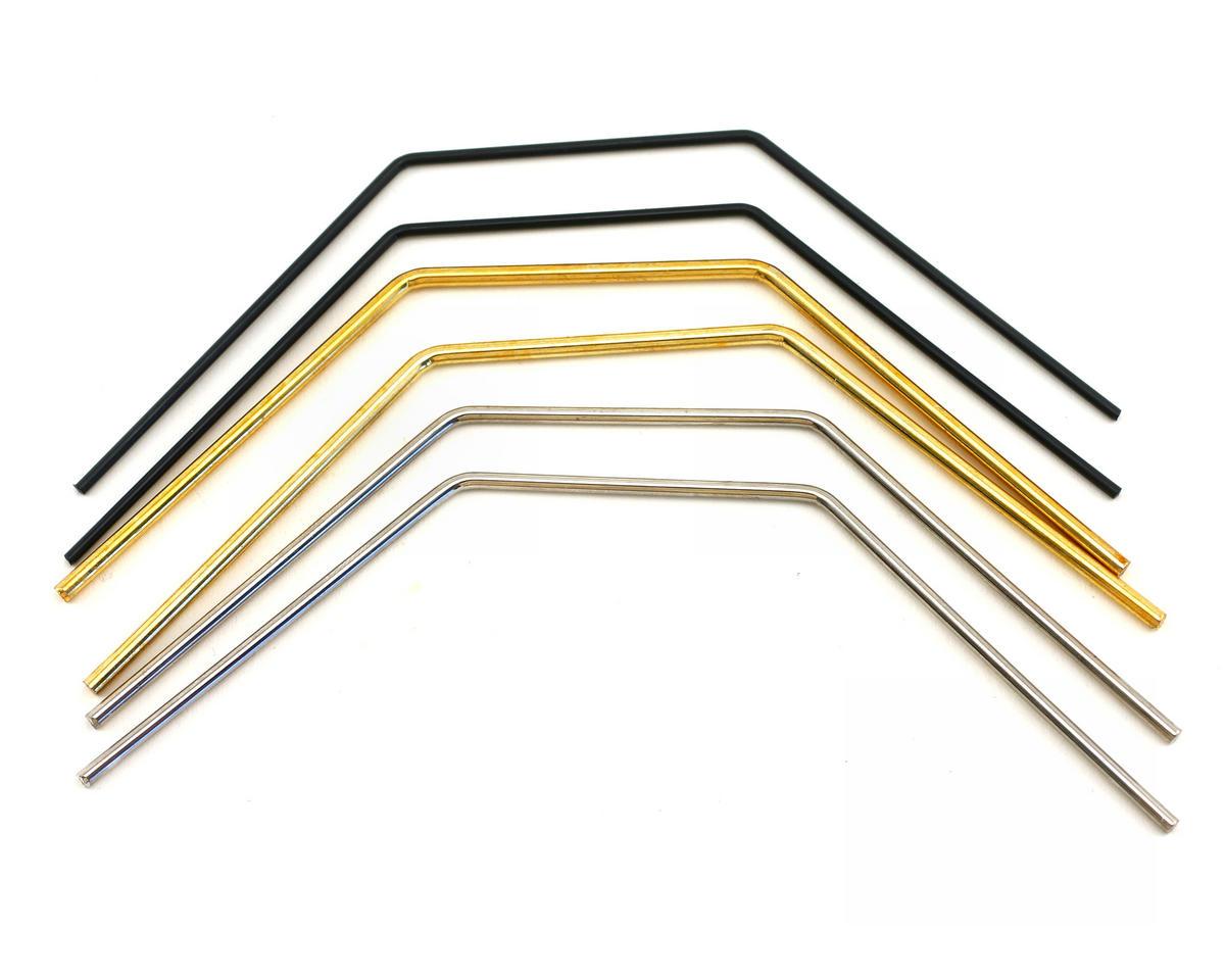 HPI Racing Sway Bar Set (2.0mm/2.5mm/3.0mm) (3 sets)