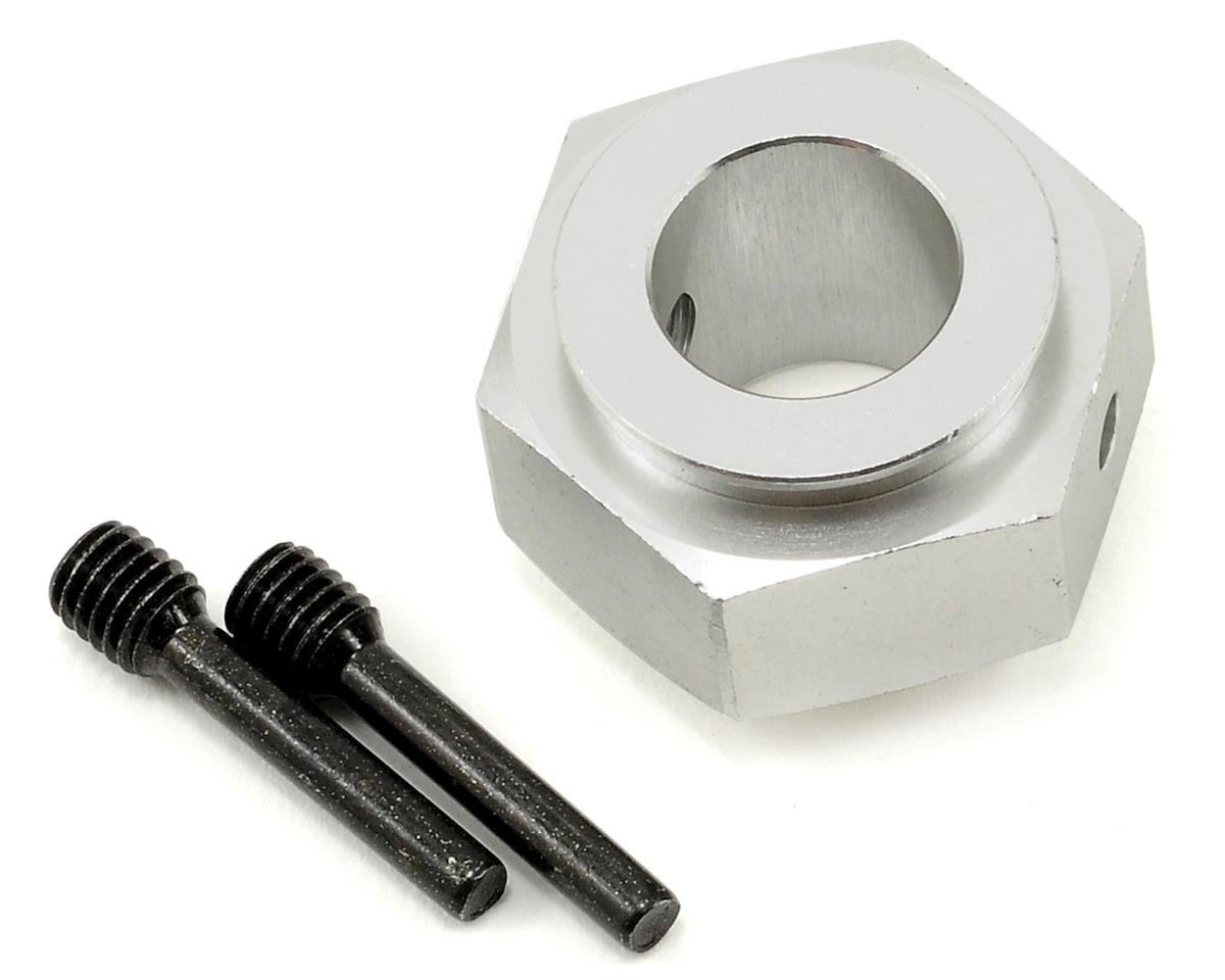 24x16mm Disc Brake Hub by HPI