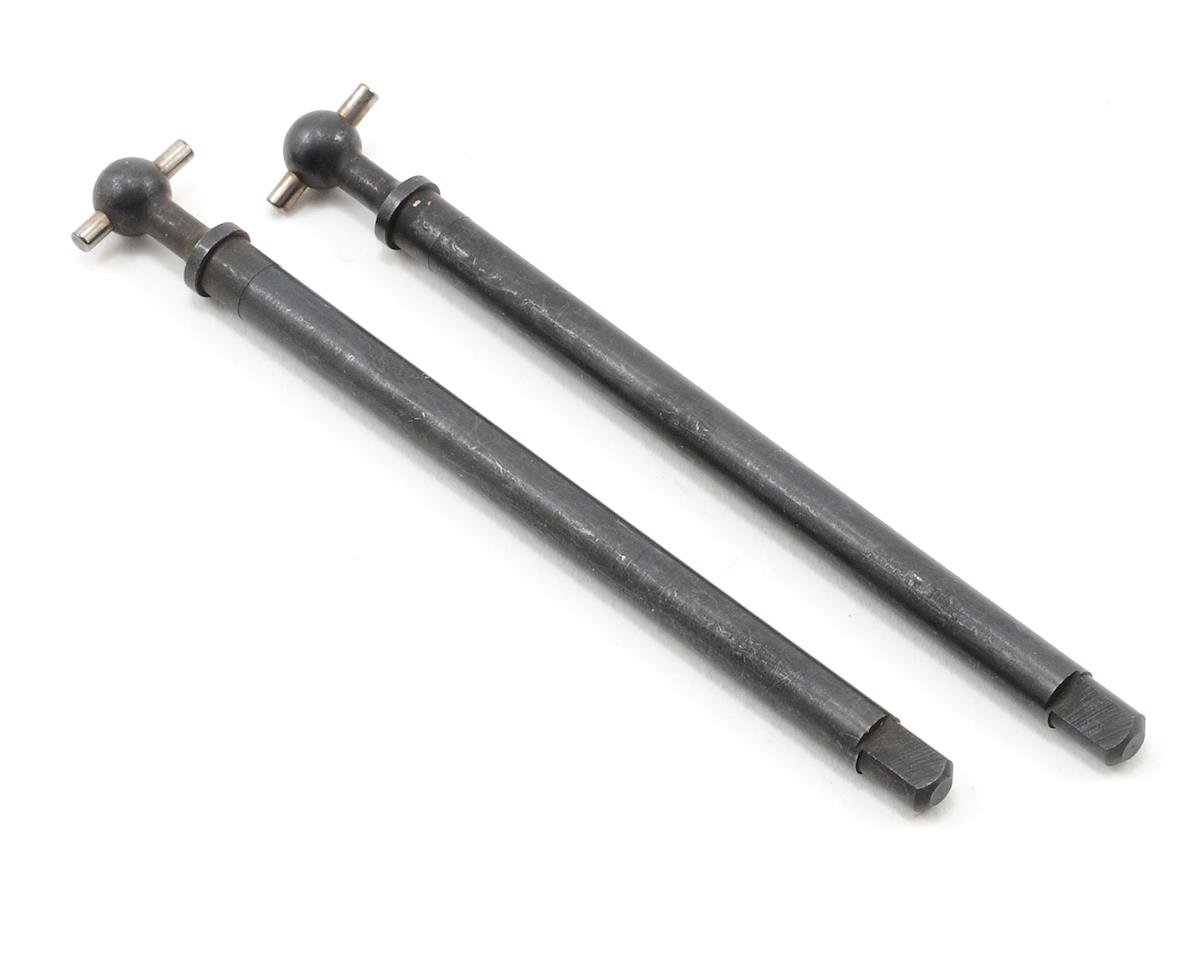 HPI 6x82mm Driveshaft (2)