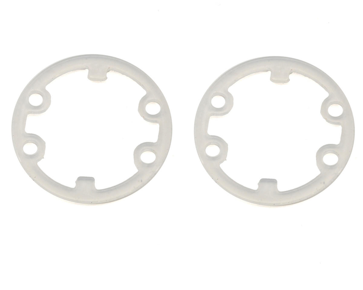 HPI Racing Differential Case Washer (2)