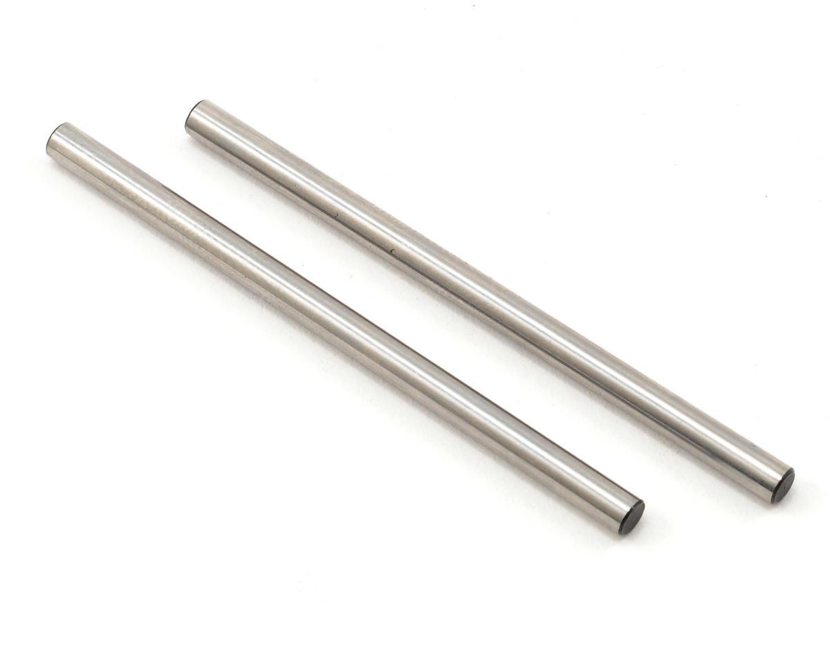 3x54mm Suspension Shaft (2) by HPI