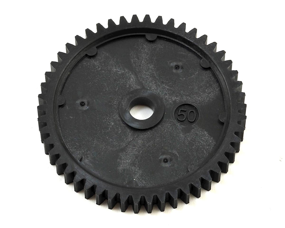 Firestorm 10T Spur Gear (50T) by HPI Nitro