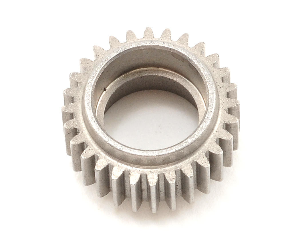 HPI Racing 28T Idler Gear (1)