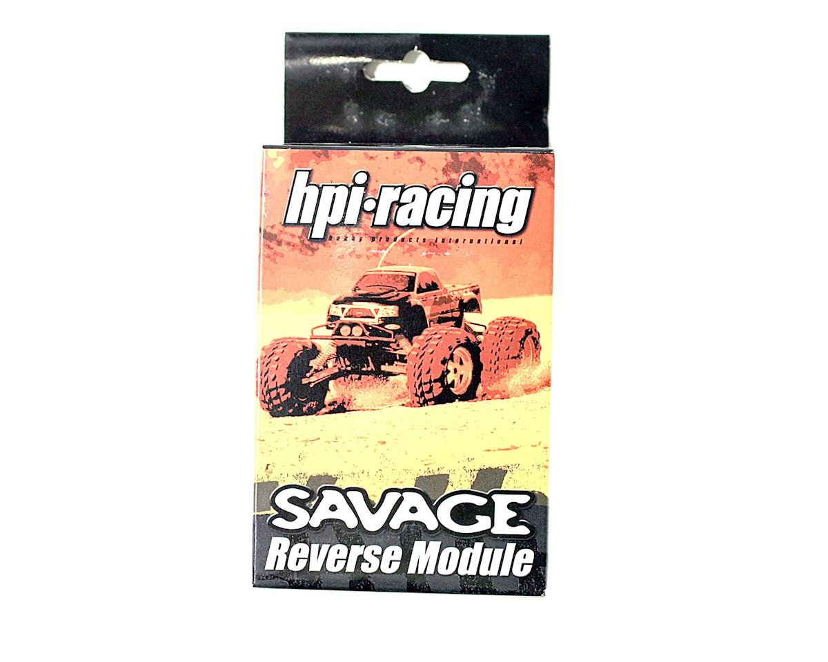 Reverse Module (Savage) by HPI Racing