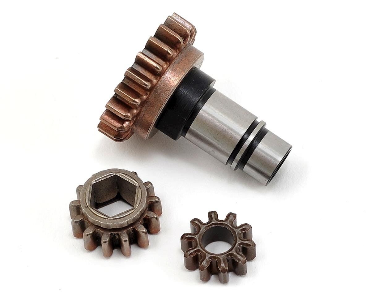 HPI Racing Reverse Module Gear Set