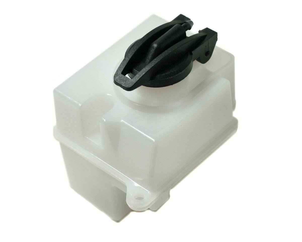 Racing Fuel Tank 160cc (No Primer) by HPI