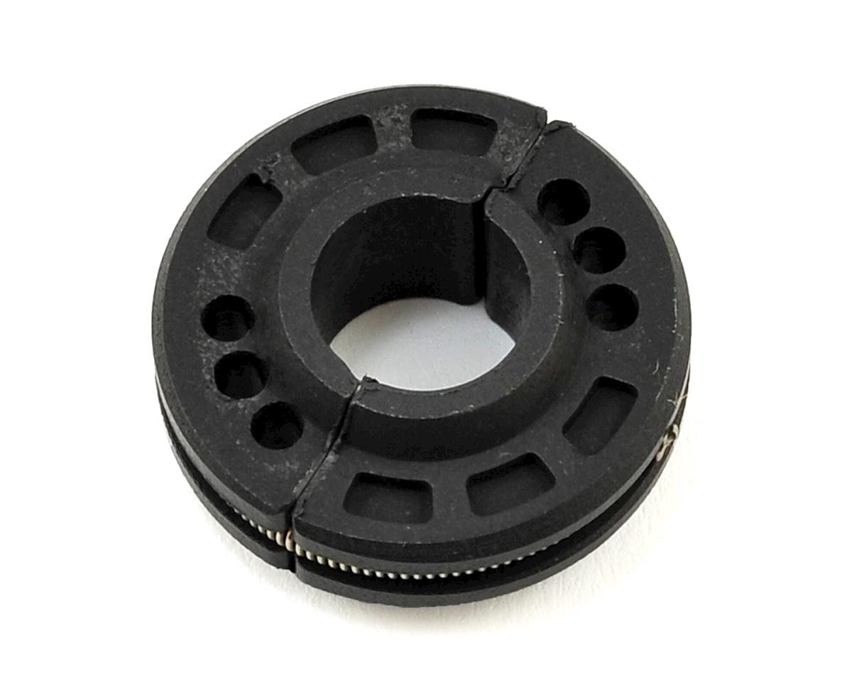 HPI Nitro RS4 Racing Clutch