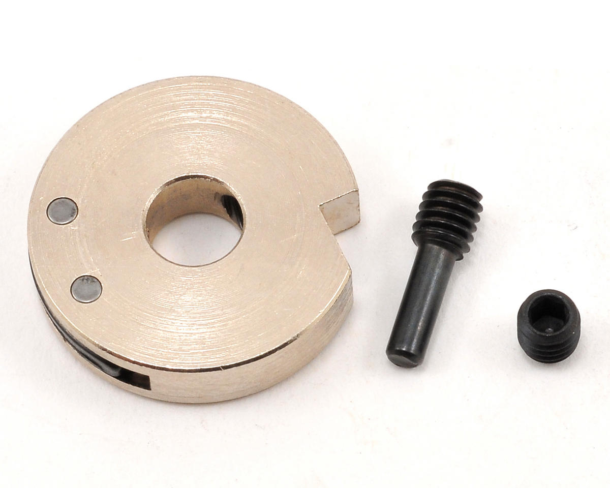HPI 2nd Gear 3 Speed Clutch Holder