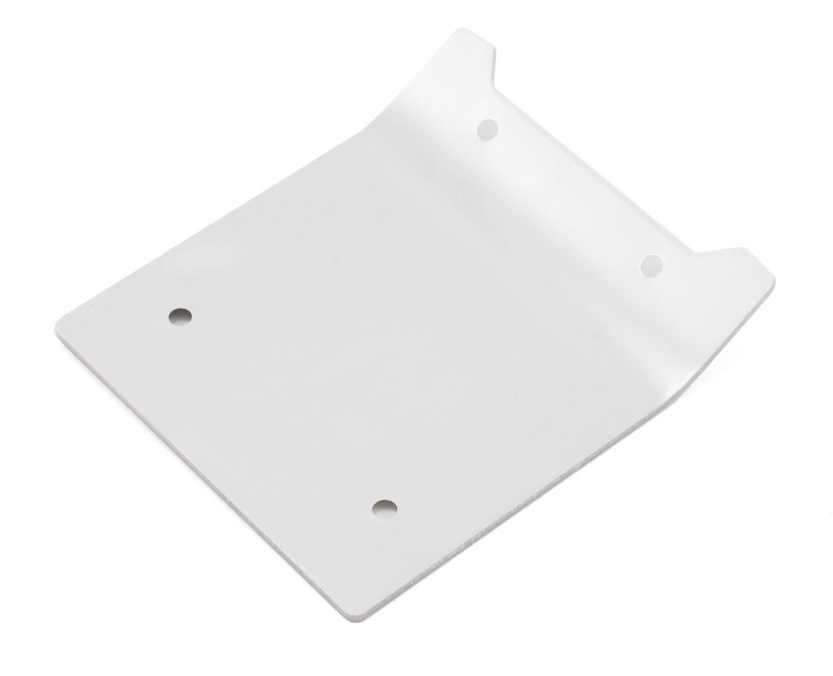 HPI Baja Roof Plate