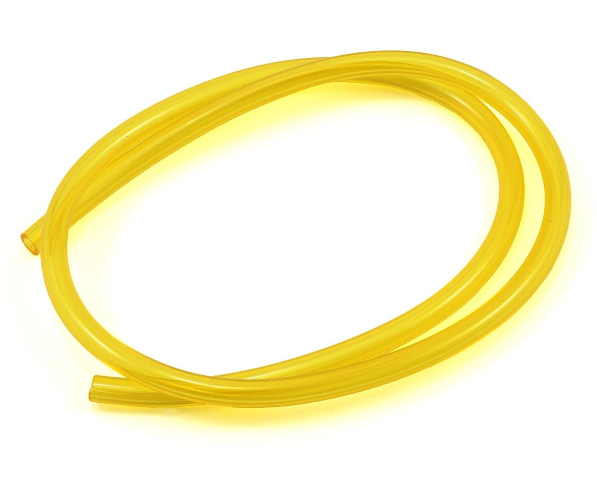 HPI 50cm Fuel Line (Yellow)