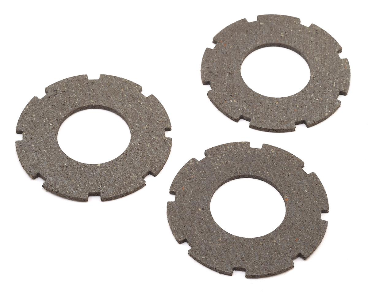 HPI Slipper Pad A (3)