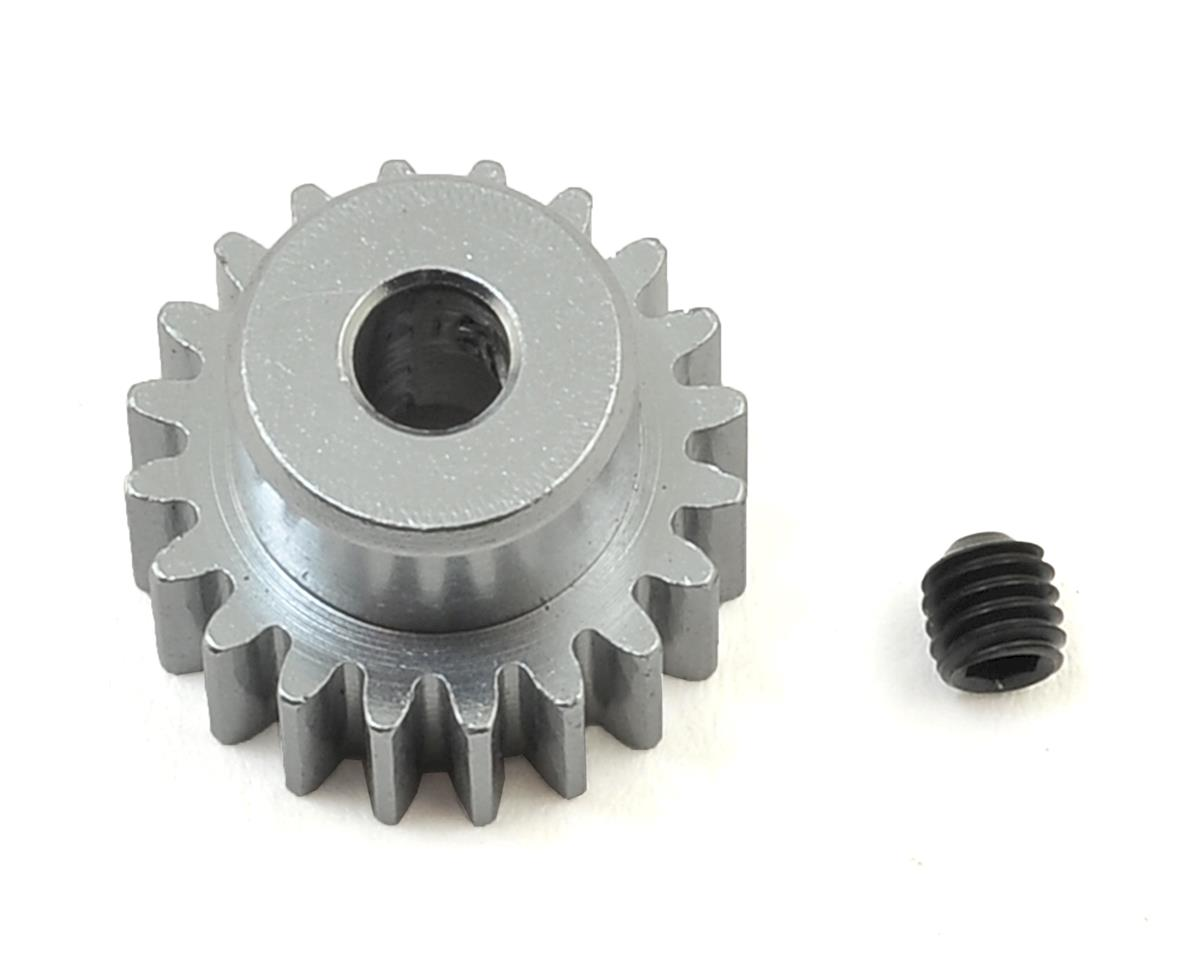 0.6Mod Pinion Gear (20T) by HPI