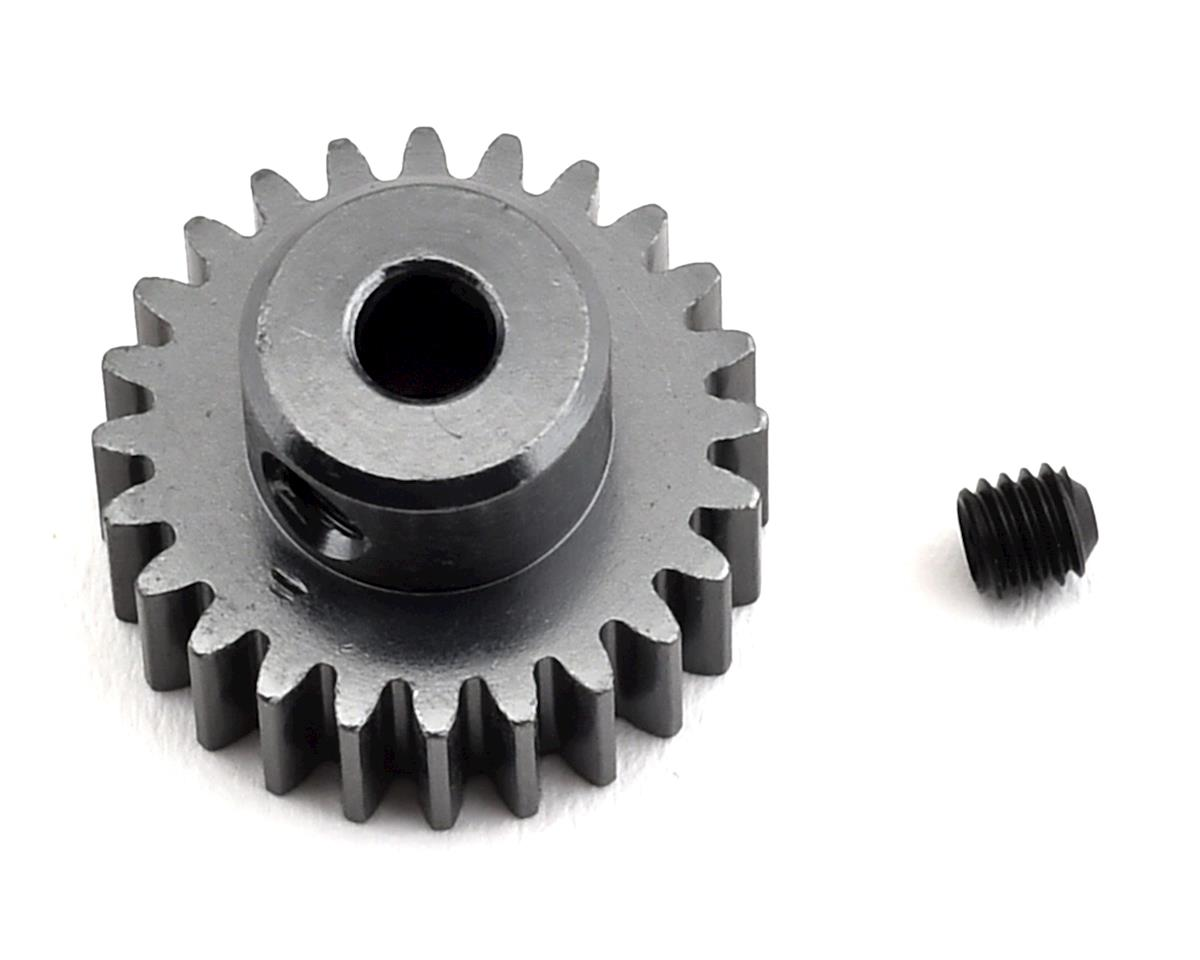 HPI E10 0.6M Pinion Gear