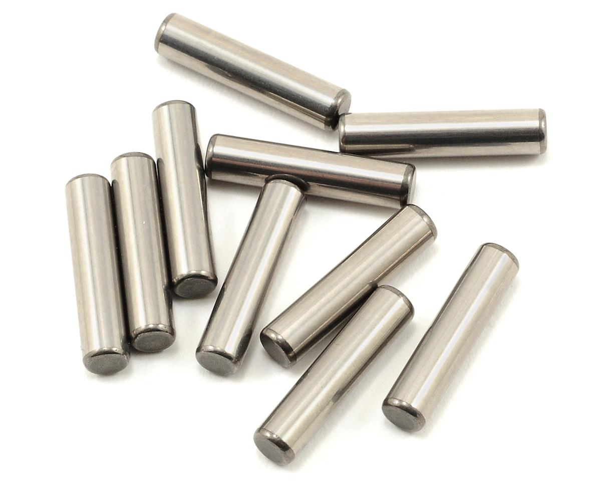 HPI 4x18mm Pin Set (10)