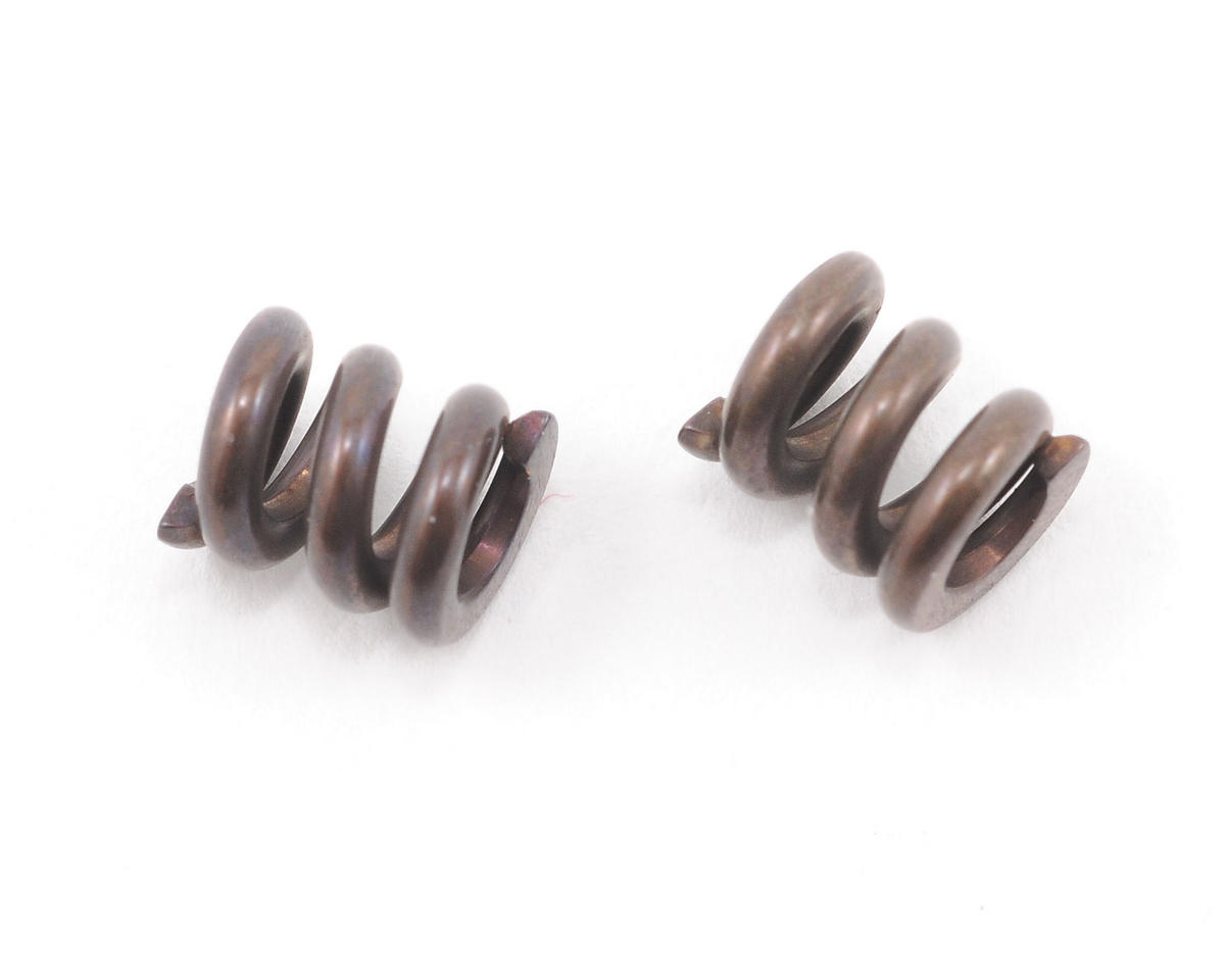 HPI Racing 6x7x1.5mm Differential Spring (2)