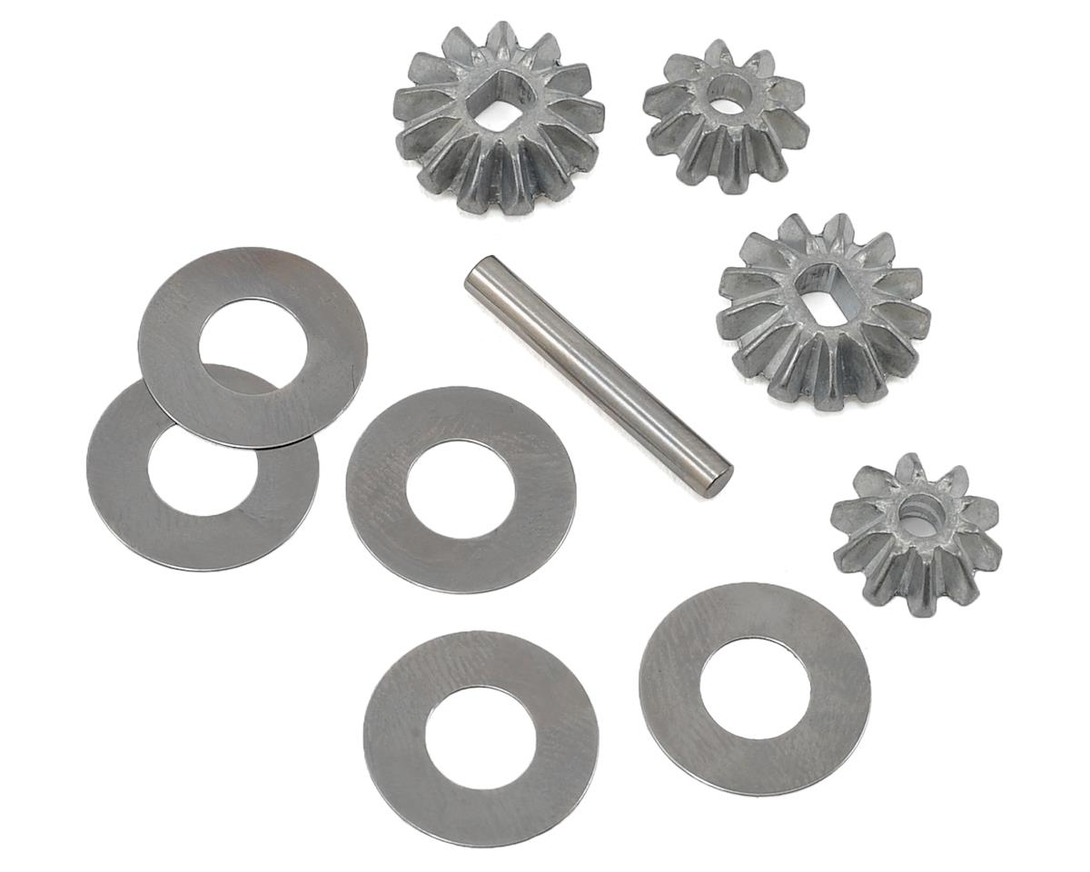 Differential Bevel Gear Set (13T/10T) by HPI