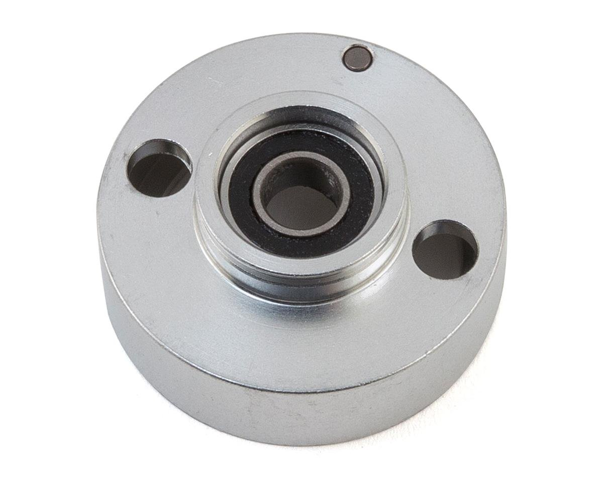 HPI Nitro 2-Speed Clutch Bell (for HPIA910)