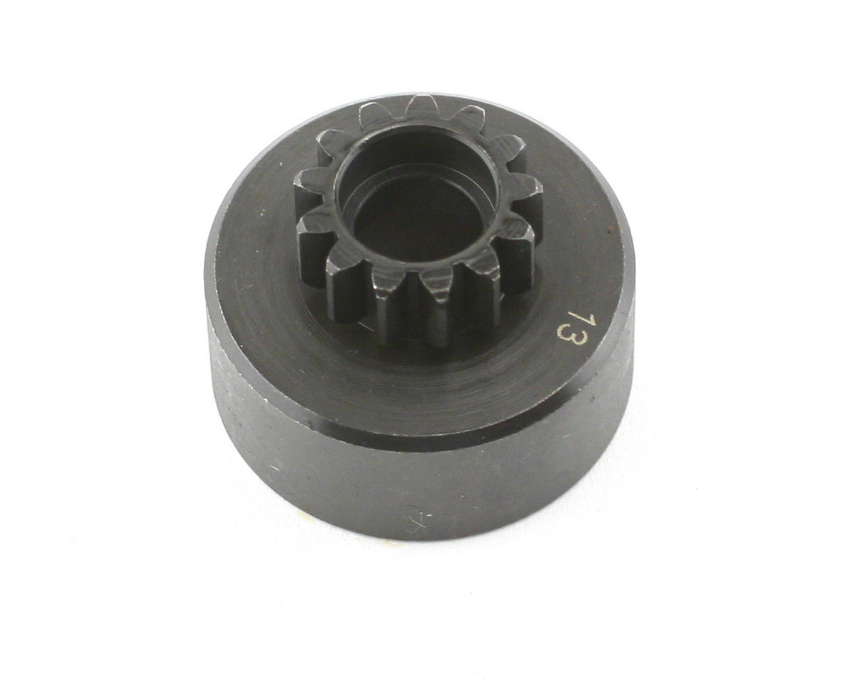 HPI Racing Savage Heavy Duty Clutch Bell (13T)